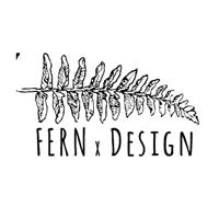 FERNxDesign